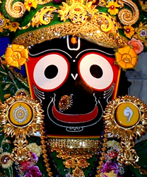 jagannath thumb