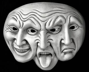 metempsychosis thumb