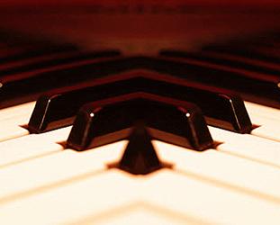 octave thumb